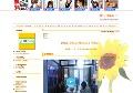 アダルトポータルサイト「カリレロ」