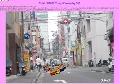 仙台 福島『遊び〜ば』