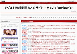 Moviereview'z